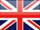Günstige Telefonate nach Großbritannien