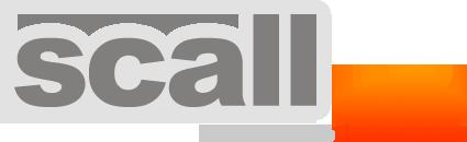 scall