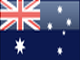 Cheap calls to Australia from your iPhone or Android