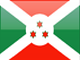 Cheap calls to Burundi from your iPhone or Android