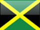 Cheap calls to Jamaica from your iPhone or Android