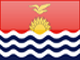 Cheap calls to Kiribati from your iPhone or Android