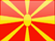 Cheap calls to Macedonia from your iPhone or Android