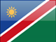 Cheap calls to Namibia from your iPhone or Android