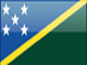 Cheap calls to Solomon Islands from your iPhone or Android