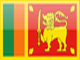 Cheap calls to Sri Lanka from your iPhone or Android