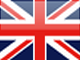 Cheap calls to United Kingdom from your iPhone or Android
