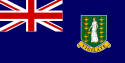Cheap calls to British Virgin Islands from your iPhone or Android