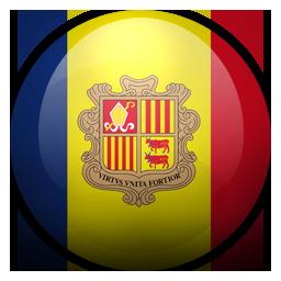 Günstig nach Andorra telefonieren