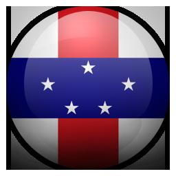 Günstig nach Niederländische Antillen telefonieren