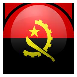 Günstig nach Angola telefonieren