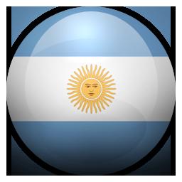 Günstig nach Argentinien telefonieren
