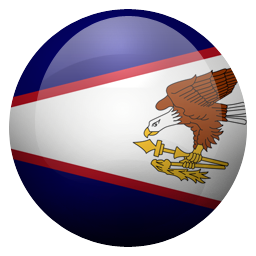 Günstig nach Amerikanisch-Samoa telefonieren