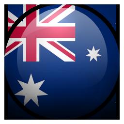 Günstig nach Australien telefonieren