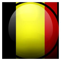 Günstig nach Belgien telefonieren