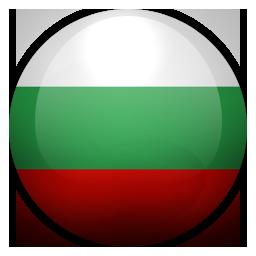 Günstig nach Bulgarien telefonieren