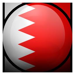 Günstig nach Bahrain telefonieren