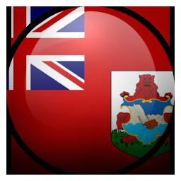 Günstig nach Bermuda telefonieren