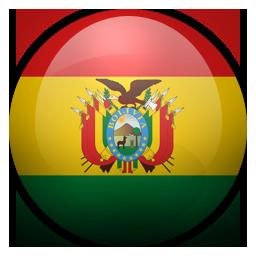 Günstig nach Bolivien telefonieren