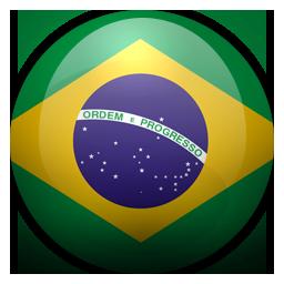 Günstig nach Brasilien telefonieren