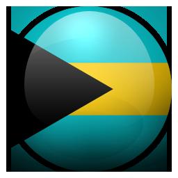 Günstig nach Bahamas telefonieren