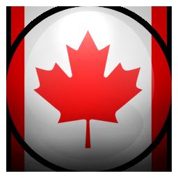 Günstig nach Kanada telefonieren
