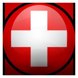 Günstig nach Schweiz telefonieren