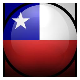 Günstig nach Chile telefonieren