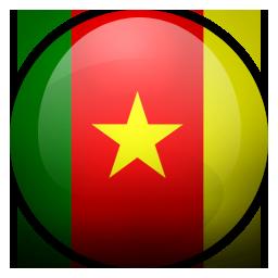 Günstig nach Kamerun telefonieren