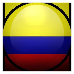 Günstig nach Kolumbien telefonieren