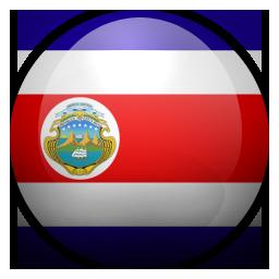 Günstig nach Costa Rica telefonieren