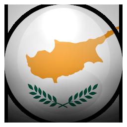 Günstig nach Zypern telefonieren