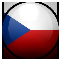 Günstig nach Tschechische Republik telefonieren
