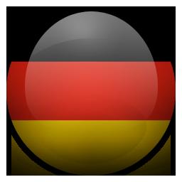 Günstig nach Deutschland telefonieren
