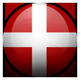 Günstig nach Dänemark telefonieren