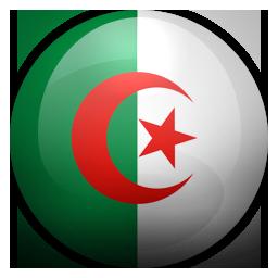 Günstig nach Algerien telefonieren