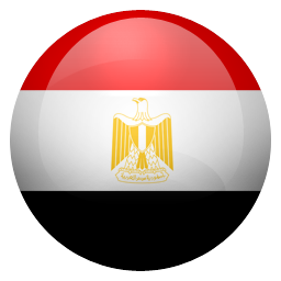 Günstig nach Ägypten telefonieren