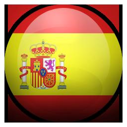Günstig nach Spanien telefonieren