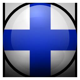 Günstig nach Finnland telefonieren