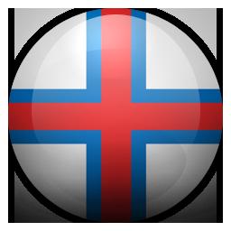 Günstig nach Faröer Inseln telefonieren
