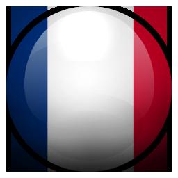 Günstig nach Frankreich telefonieren