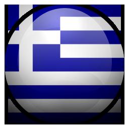 Günstig nach Griechenland telefonieren
