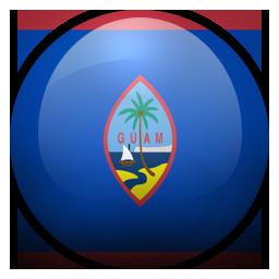 Günstig nach Guam telefonieren