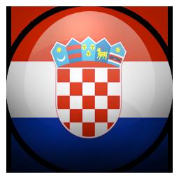 Günstig nach Kroatien telefonieren