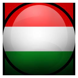 Günstig nach Ungarn telefonieren