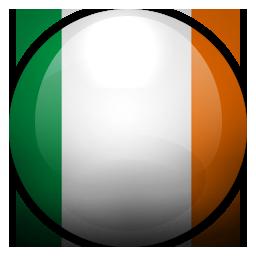 Günstig nach Irland telefonieren