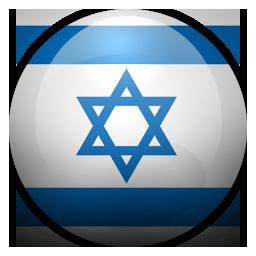 Günstig nach Israel telefonieren