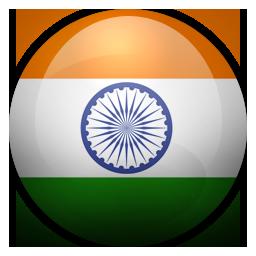 Günstig nach Indien telefonieren