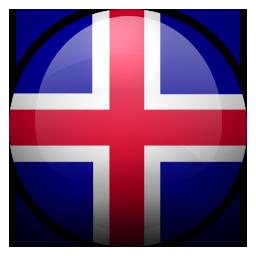 Günstig nach Island telefonieren