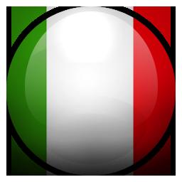 Günstig nach Italien telefonieren